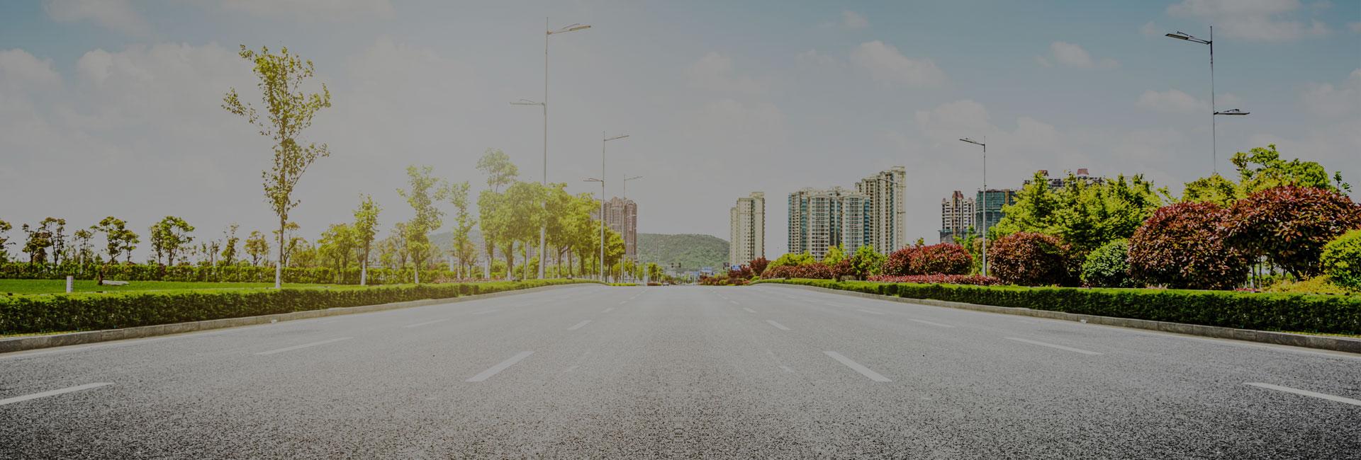 Learn Driving in Bengaluru
